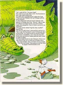 Märchenhafte Gute-Nacht-Geschichten Seite 3