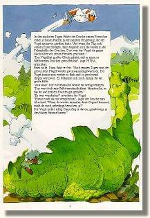 Märchenhafte Gute-Nacht-Geschichten Seite 4