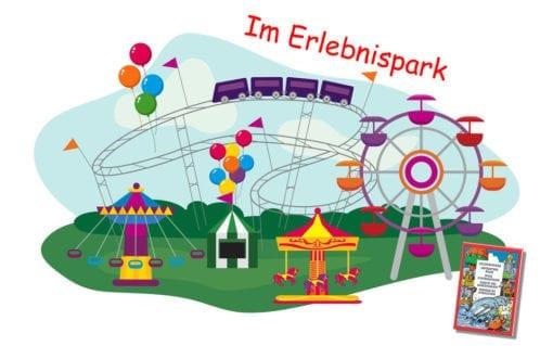 Erlebnispark