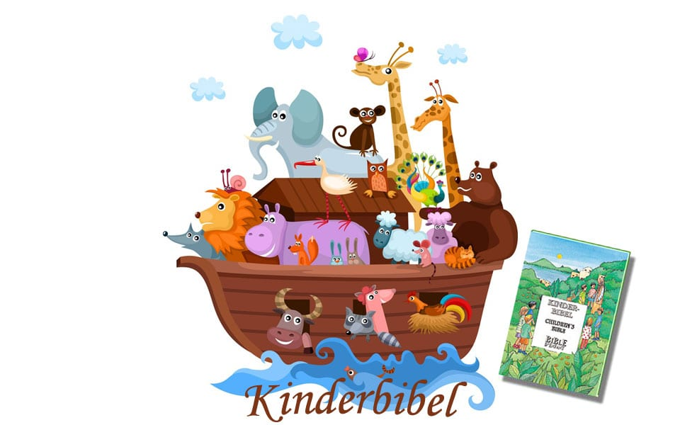 kinder bibel namensgeschenke4kids. Black Bedroom Furniture Sets. Home Design Ideas