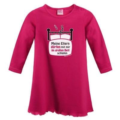Nachthemd für Kinder